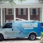 Looking For a Window Cleaner in St. Simons Island?