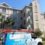 Tips for Hiring a Window Cleaning Company in St. Simons