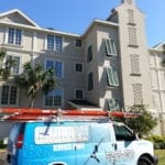 ClearView Services South ST. SIMONS ISLAND, GA