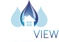 Clearview Services South