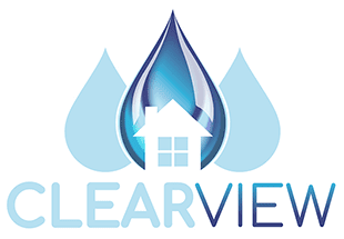 Clearview-Logo-med2
