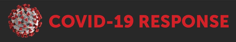 COVID-19 Response Banner_web