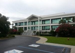 Commercial Window Cleaning Brunswick, Ga Commercial Window Cleaning